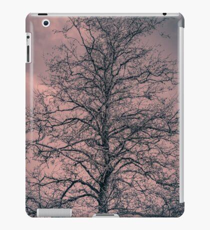 NAKED [iPad cases/skins] iPad Case/Skin