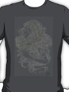 Hime T-Shirt