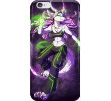 Passion Rave iPhone Case/Skin