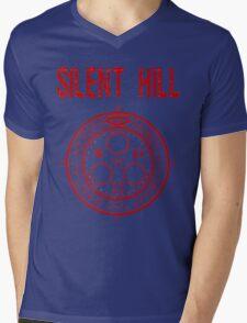 Silent Hill T-Shirt
