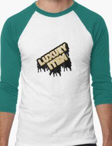 Luxury Item T-Shirt