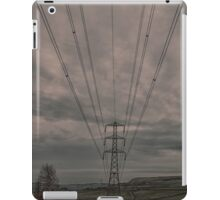 Pylon HDR iPad Case/Skin