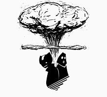 A bomb Unisex T-Shirt