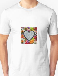 This Heart T-Shirt