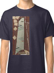 Glucodin Go Classic T-Shirt