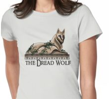 DA:I - The Dread Wolf T-Shirt