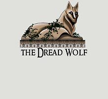 DA:I - The Dread Wolf Womens Fitted T-Shirt
