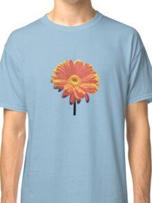 Classic Daisy Classic T-Shirt
