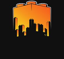 BrickCity Sunset Unisex T-Shirt