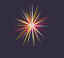 Shinning Star Color Unisex T-Shirt