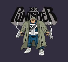 BIG Punisher Unisex T-Shirt
