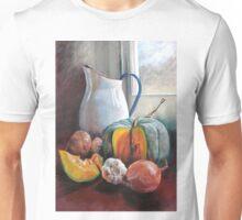 Potential Pumpkin Soup Unisex T-Shirt