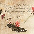 Irish Blessing by Mary Ann Reilly