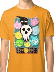 Soul Eater Classic T-Shirt