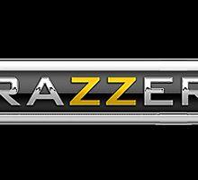 Brazzers by xWILLx