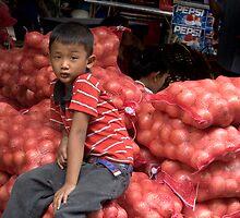 Onion boy in red by hellsbell