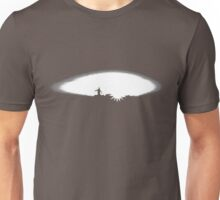 A Beautiful Life T-Shirt