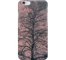 NAKED [iPhone cases/skins] iPhone Case/Skin