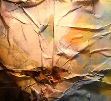 The day of ethernity   by Danica Radman