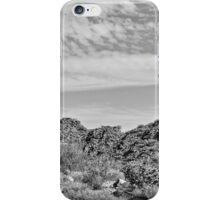 Dreaming Arizona iPhone Case/Skin