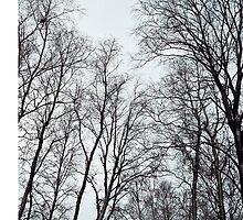 MORBID [iPhone cases/skins] by Matti Ollikainen