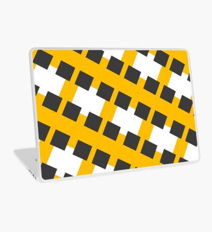 BLOCKS Laptop Skin