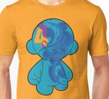 4 BROOKNAM COMPANIES MUNNY Unisex T-Shirt
