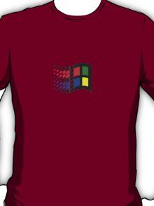 3.1 T-Shirt