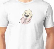 Hear ye! Hear ye! Unisex T-Shirt