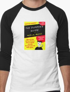 Moral Values for Dummies T-Shirt