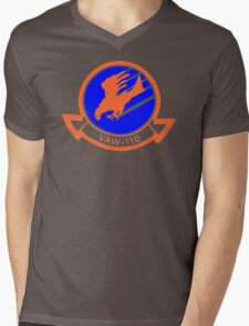 Top Gun - Firebirds Mens V-Neck T-Shirt