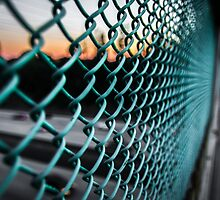 Overpass the Sunset by itsteeef