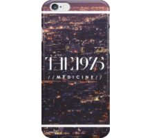 The 1975 iPhone Case/Skin
