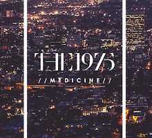 The 1975 by palegrungelouis