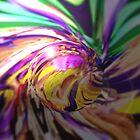 candy vortex by matthewr41