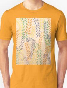 The Wheat Field T-Shirt