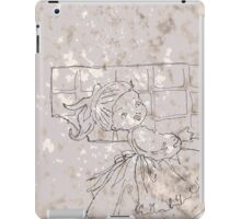 I Bring Sweetness To Your Life iPad Case/Skin