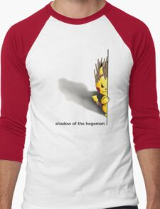 Shadow of the Hegemon T-Shirt