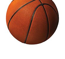 Basketball 2 by Gotcha29
