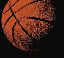 Basketball 3 by Gotcha29