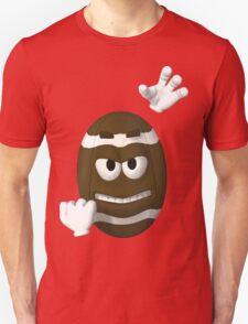 Football Buddy Touch Down T-Shirt