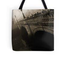O'Connell Bridge Tote Bag