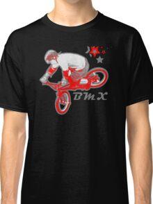 BMX Extreme Classic T-Shirt