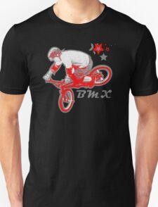 BMX Extreme T-Shirt