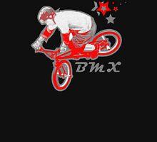 BMX Extreme Unisex T-Shirt