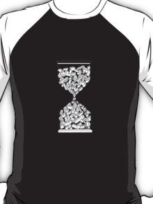 Make Time To Play T-Shirt