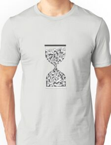 Make Time To Play Unisex T-Shirt