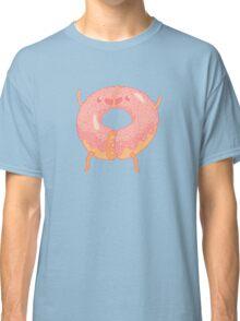 Sweet fun ^_^ Classic T-Shirt