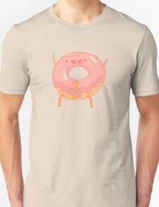 Sweet fun ^_^ Unisex T-Shirt