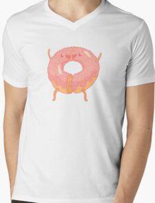 Sweet fun ^_^ Mens V-Neck T-Shirt